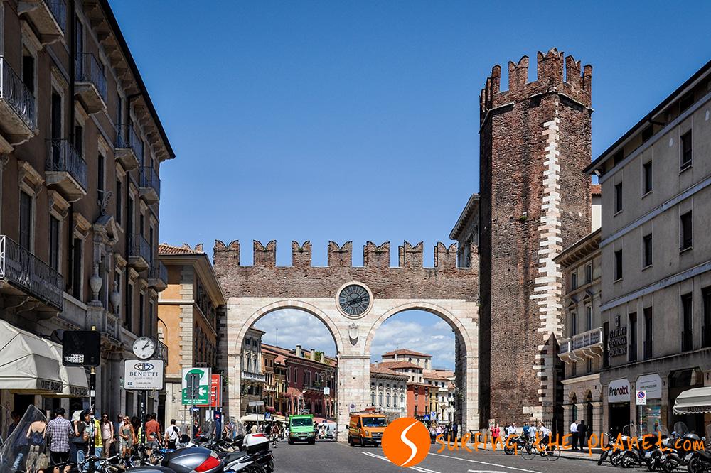 Kep 8 - Verona