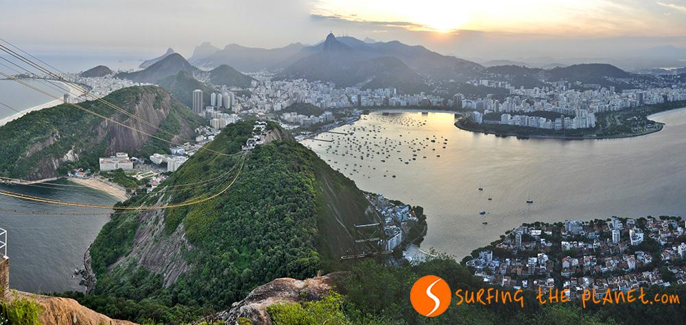 Kep 9 - Rio