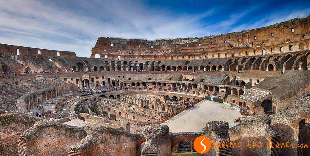 09_Colosseo