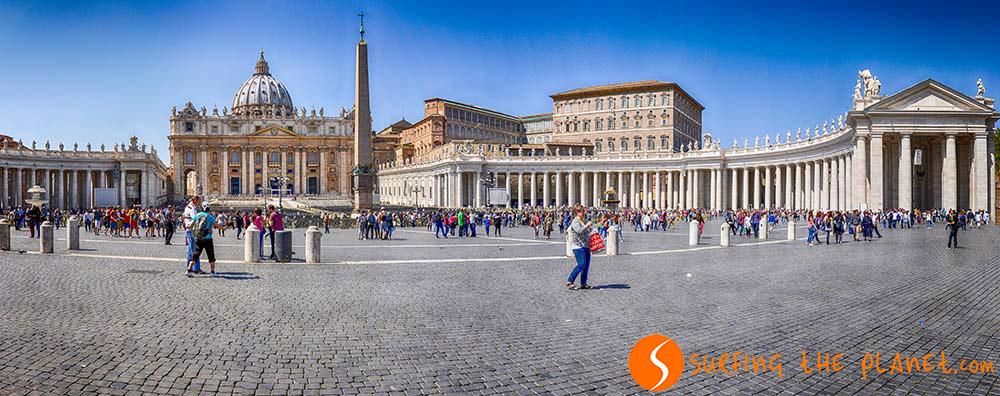 14_San Pietro