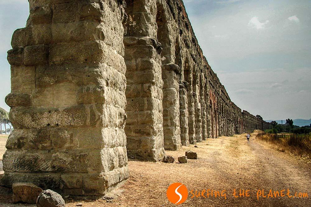 21_Aqueducto