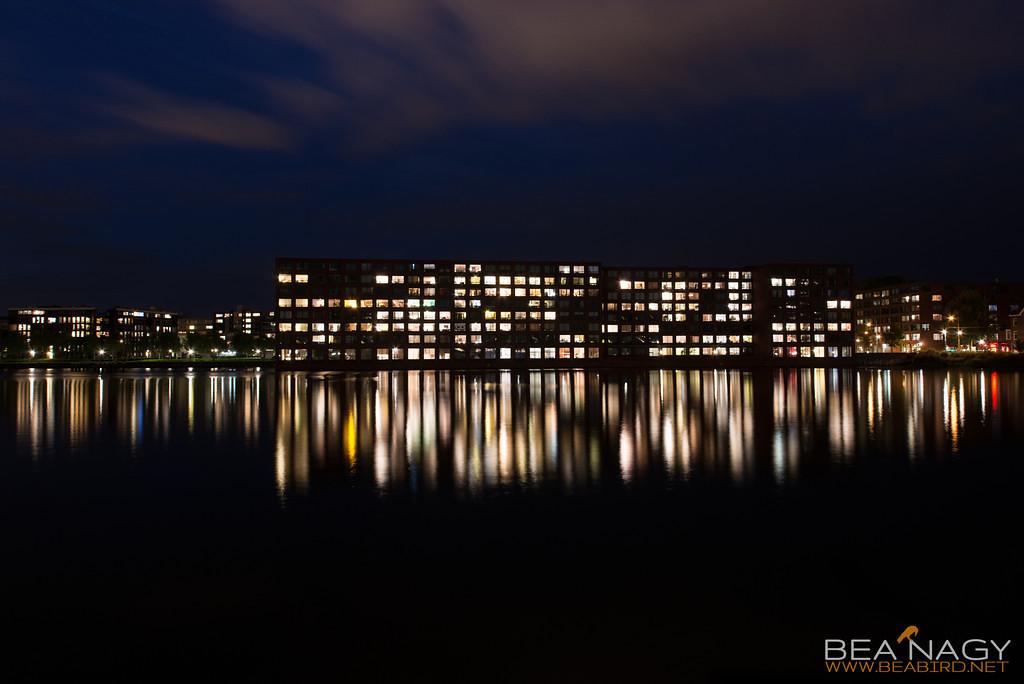 Amszterdam 18