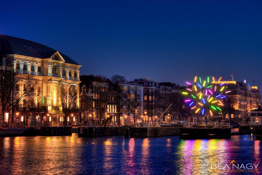 Amszterdam 20
