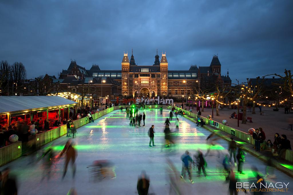 Amszterdam11