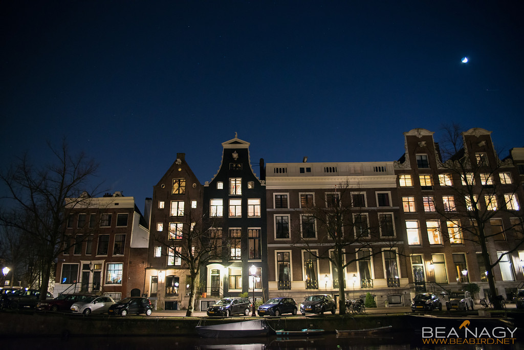 Amszterdam15