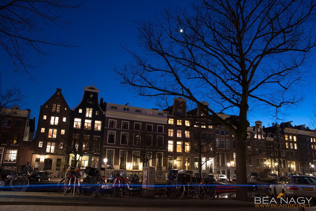 Amszterdam17