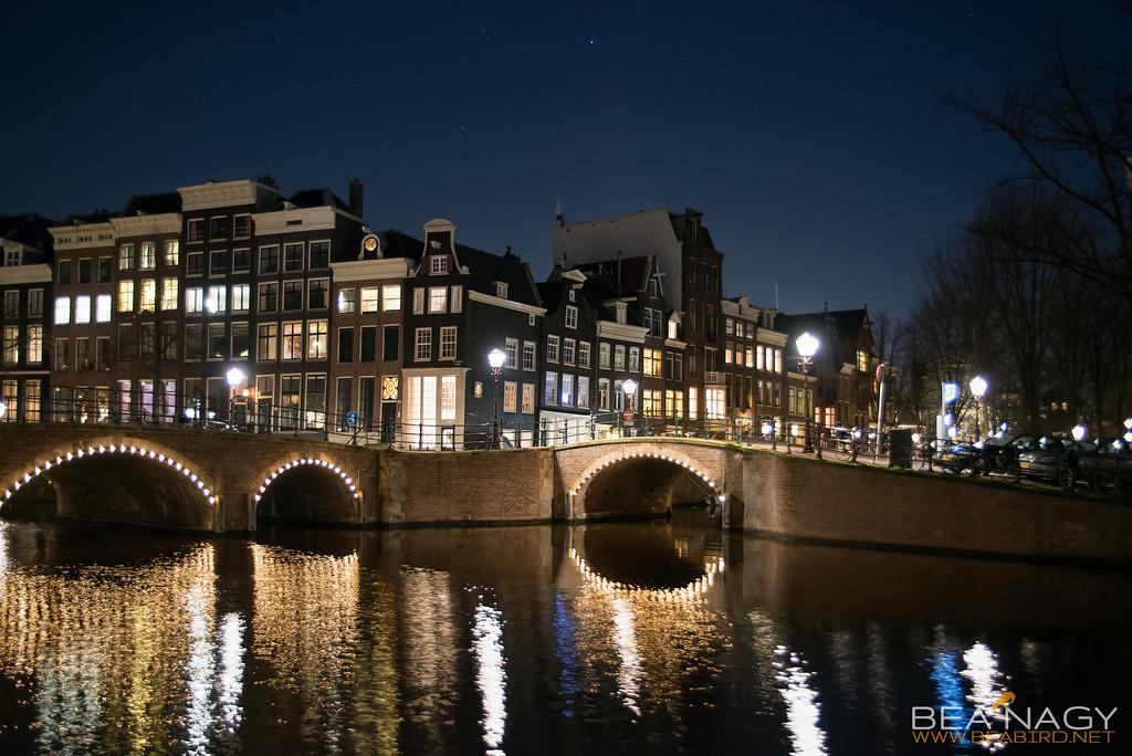 Amszterdam8