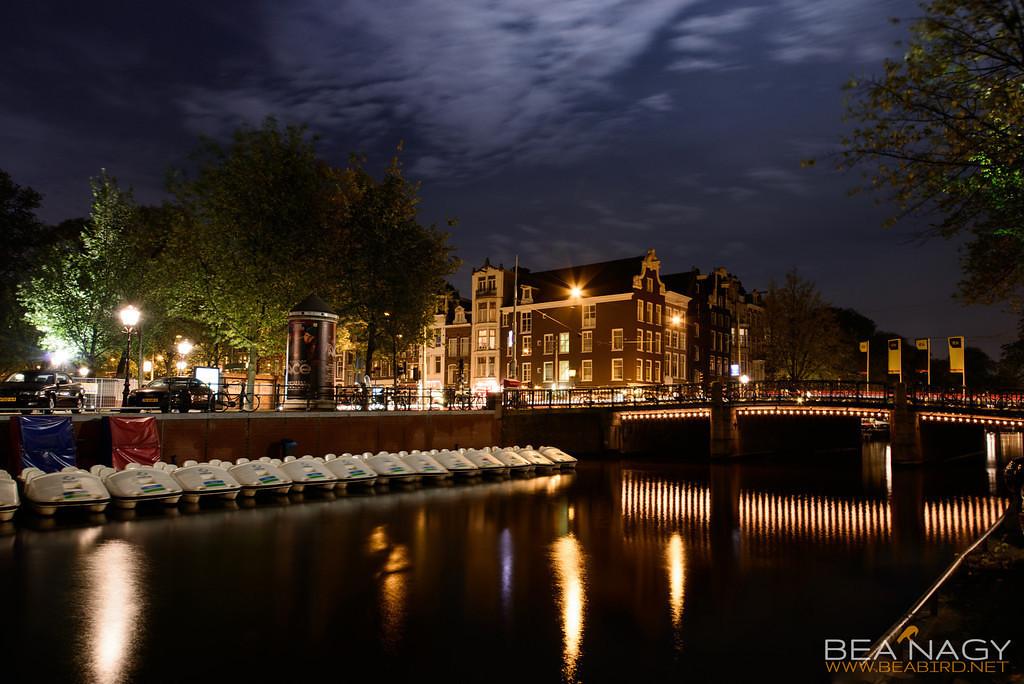 Amszterdam9
