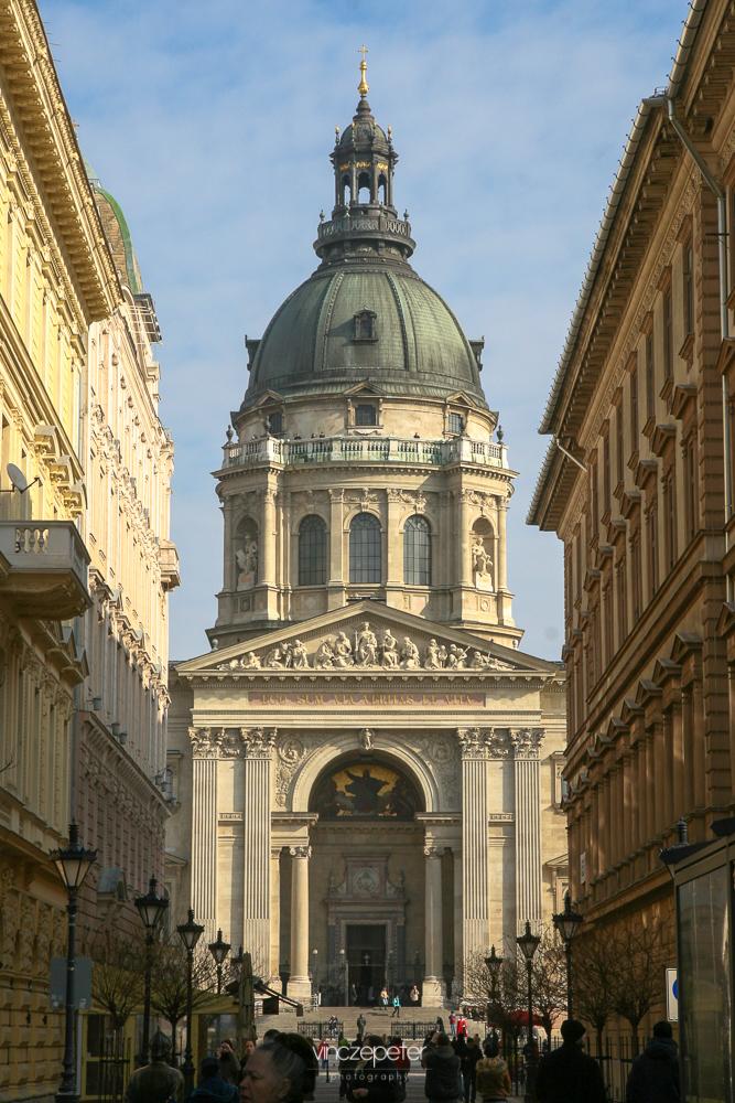 Budapest_04