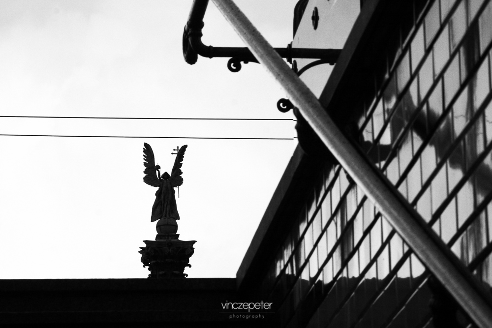 Budapest_21