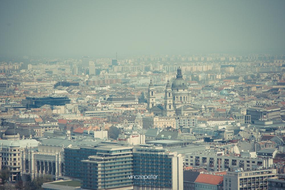 Budapest_32