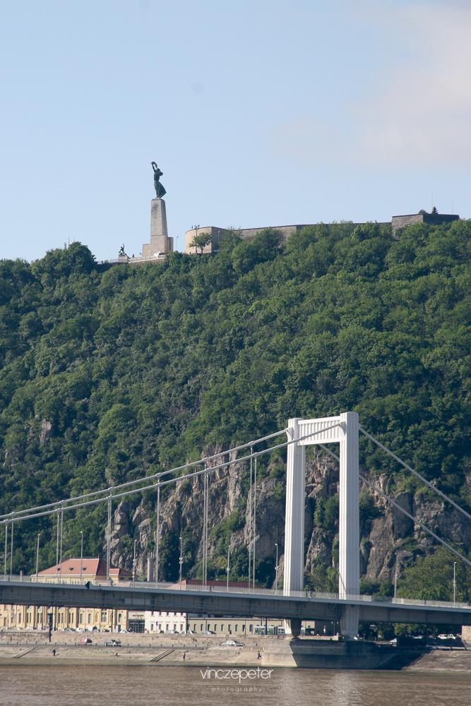 Budapest_36