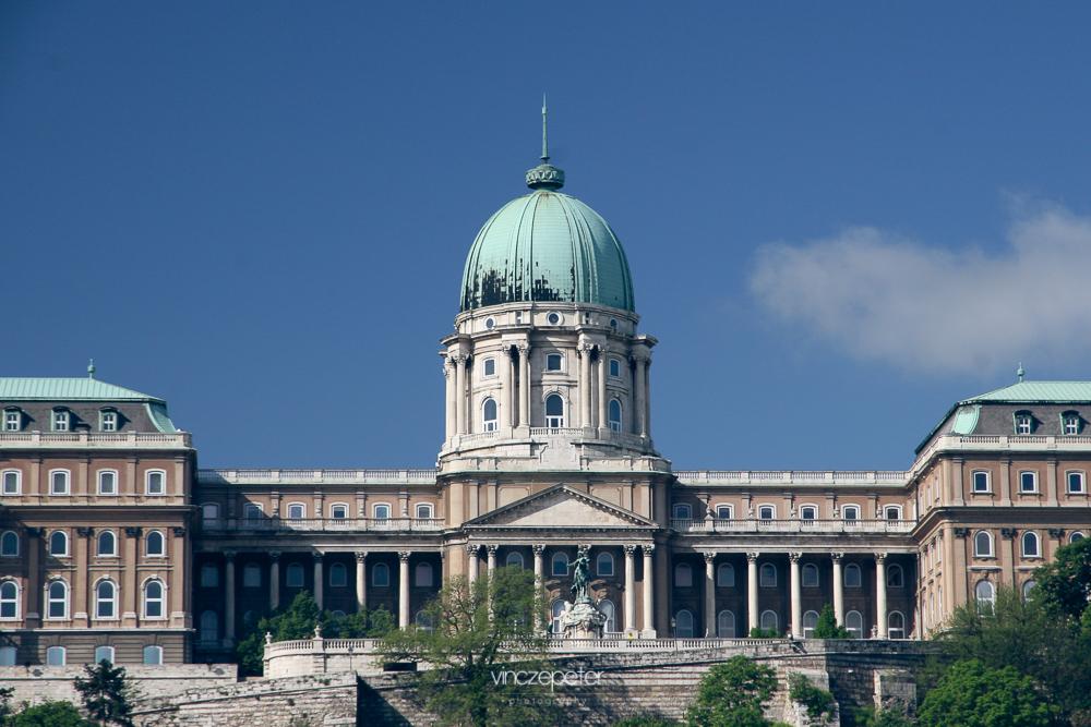 Budapest_37