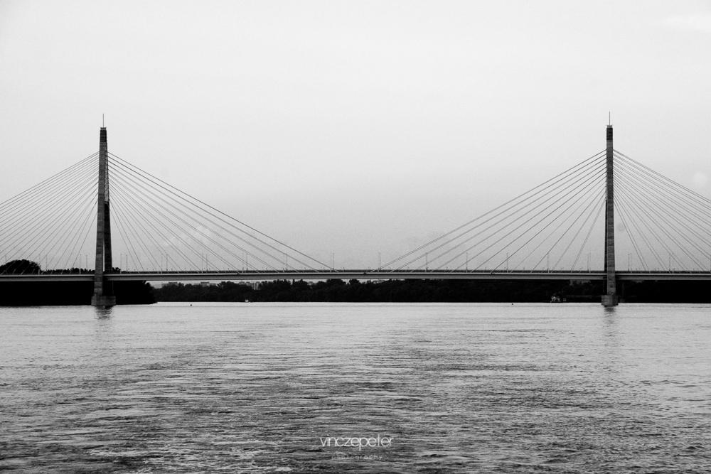 Budapest_40