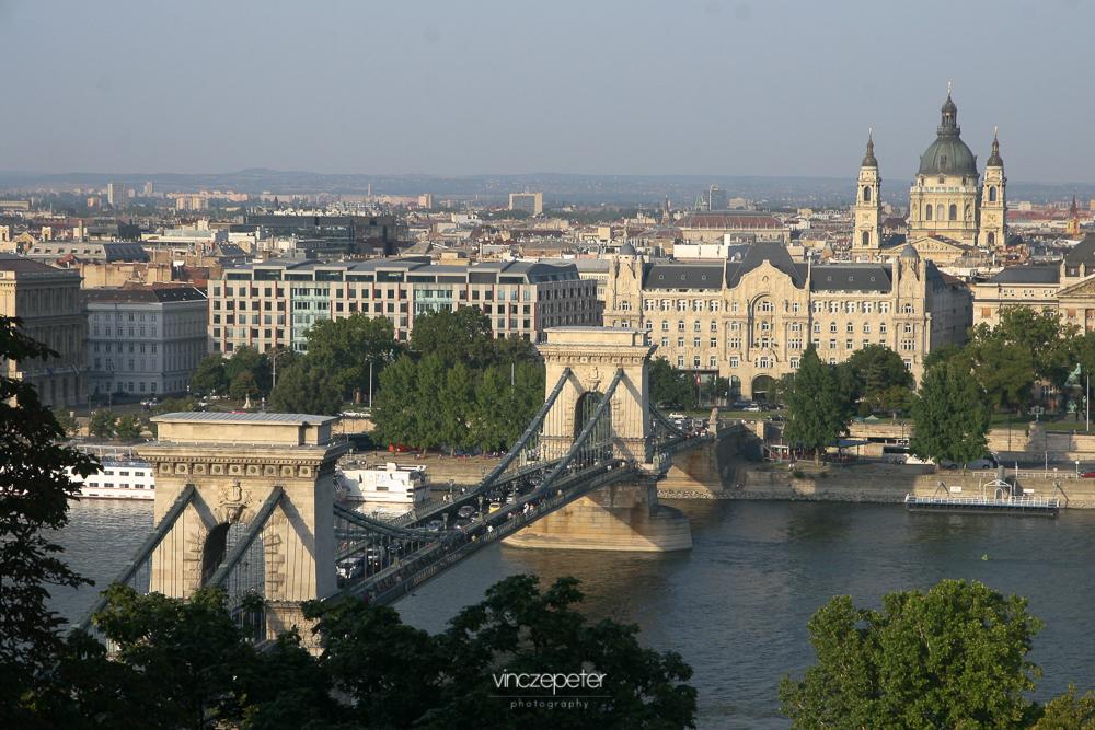 Budapest_42
