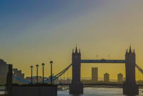 Szerintem London