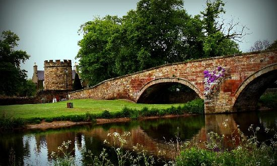 nungate-bridge-haddington