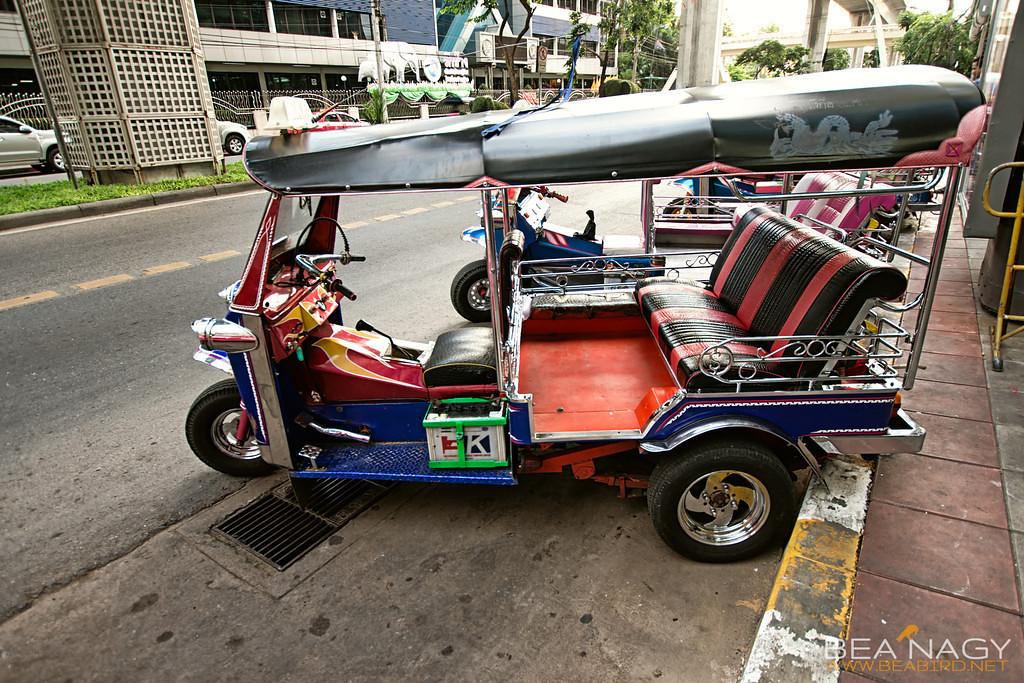 Bangkok-5255--XL-XL