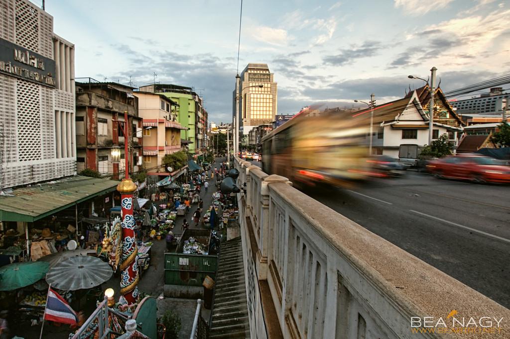 Bangkok-5293--XL-XL