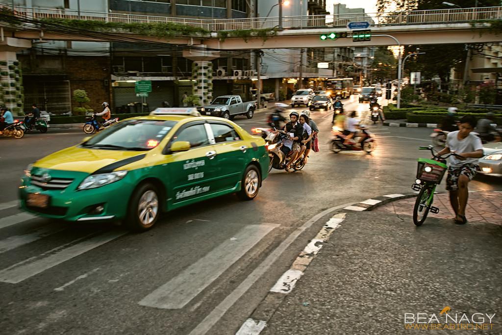 Bangkok-5316--XL-XL