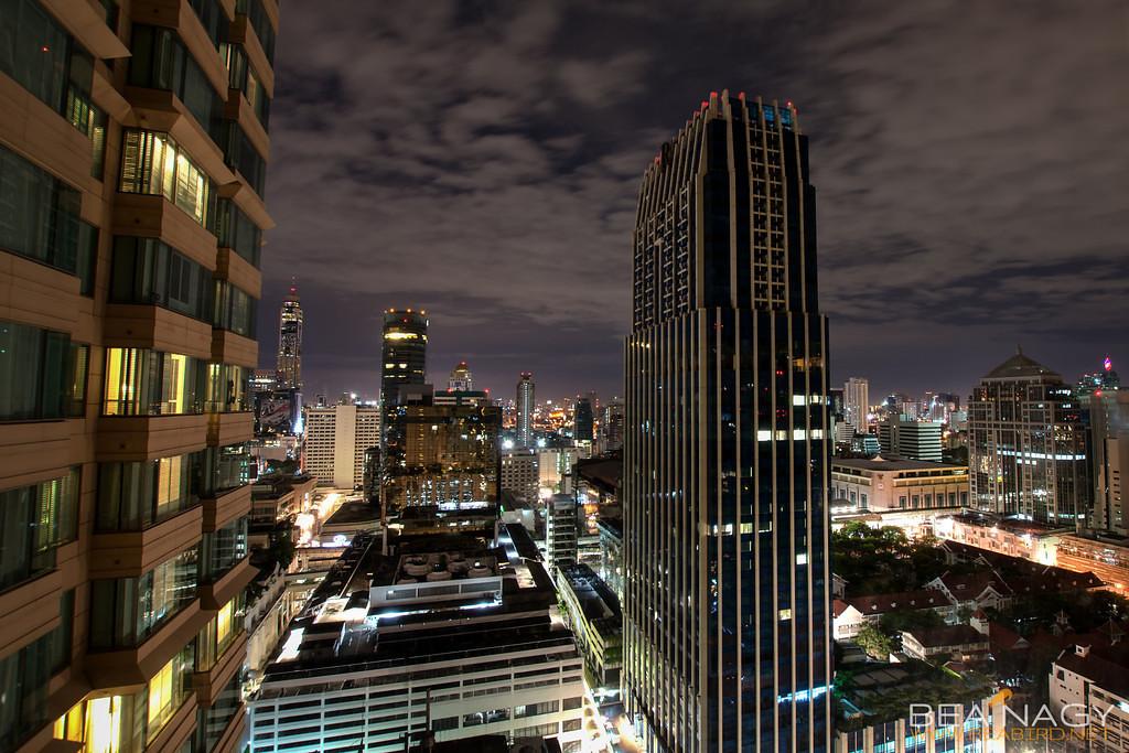 Bangkok-5397--XL-XL