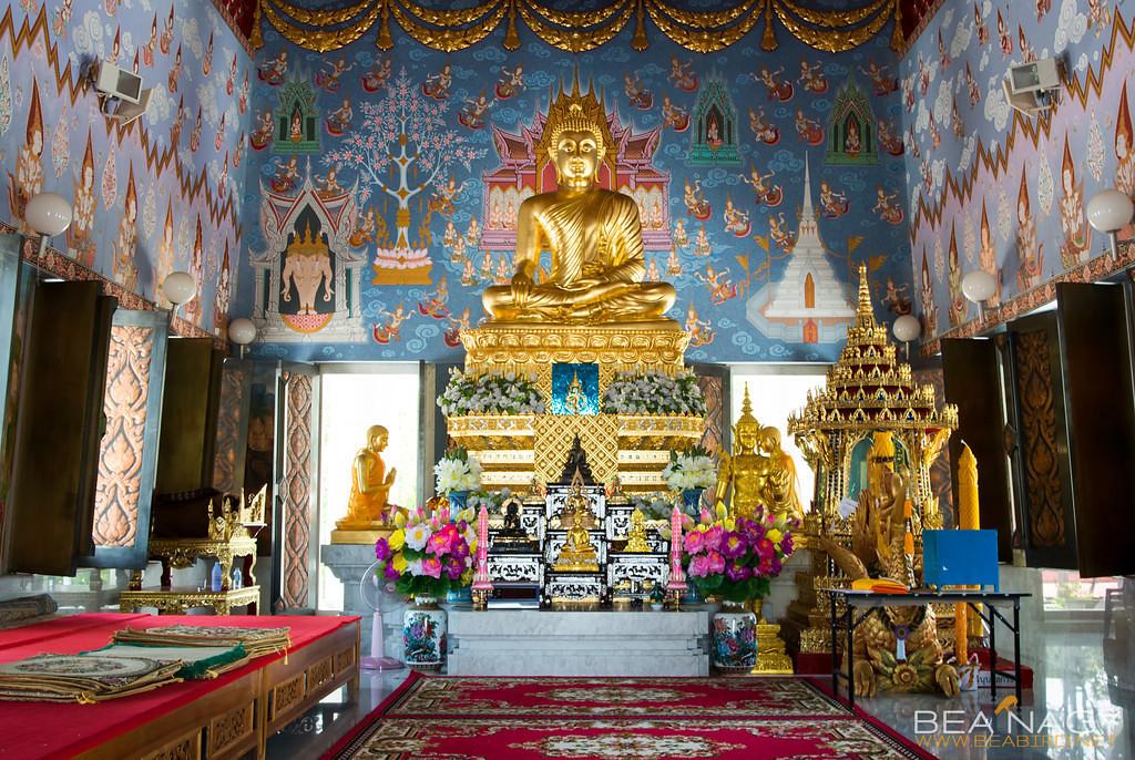 Buddha-0248--XL-XL
