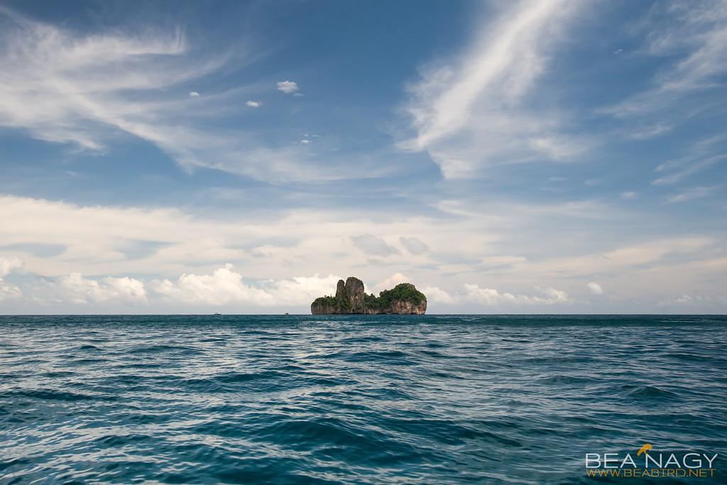 Islands-6594--XL-XL