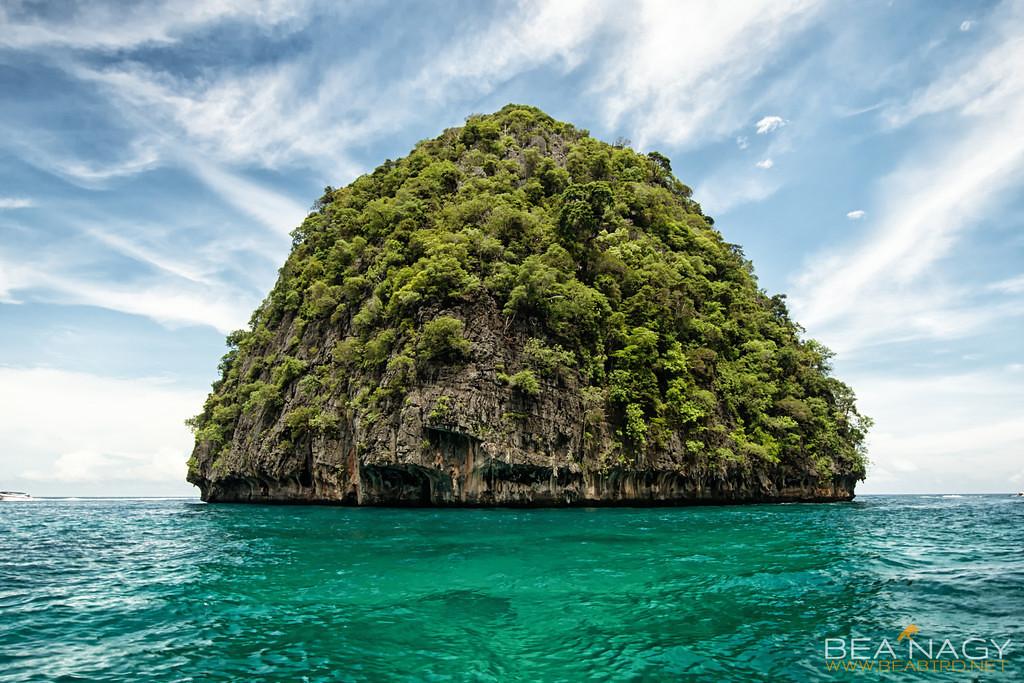 Islands-6636--XL-XL