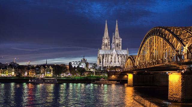 Köln_Rajna