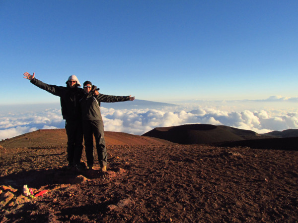 Mauna_Kea_vulkan_tetejen