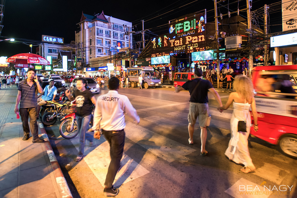 Phuket-5666--XL-XL