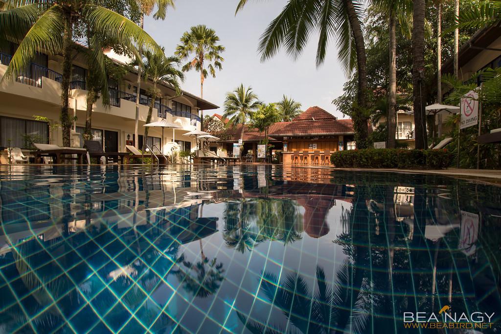 Phuket-5810--XL-XL