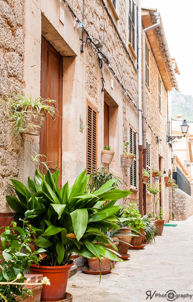 Valldemossa-Mallorca (11)