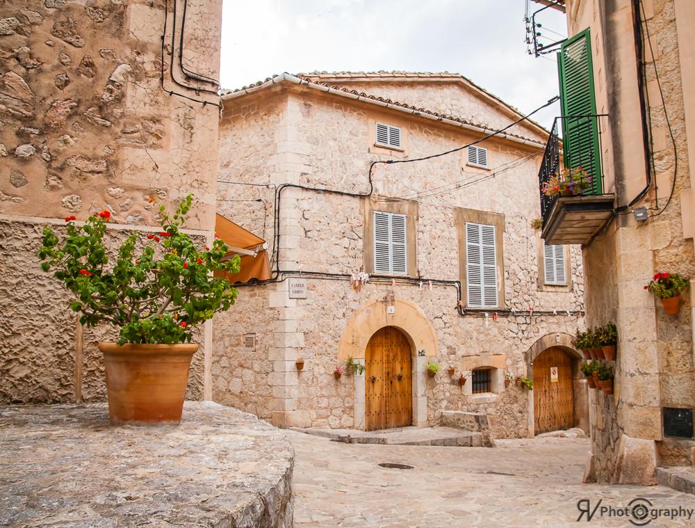 Valldemossa-Mallorca (12)