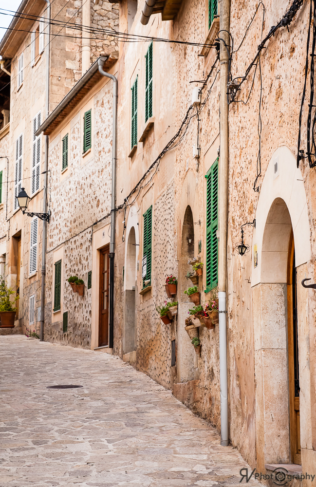 Valldemossa-Mallorca (14)
