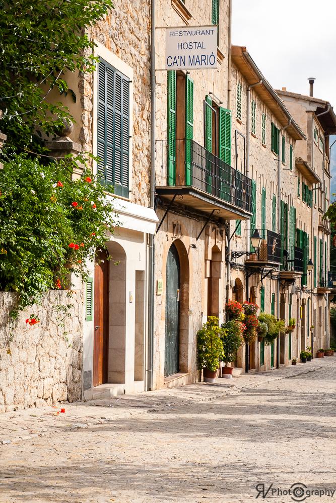 Valldemossa-Mallorca (15)