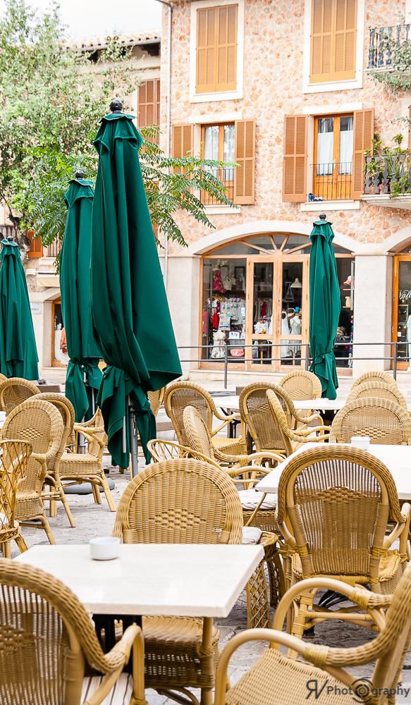 Valldemossa-Mallorca (19)