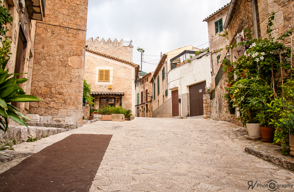 Valldemossa-Mallorca (3)