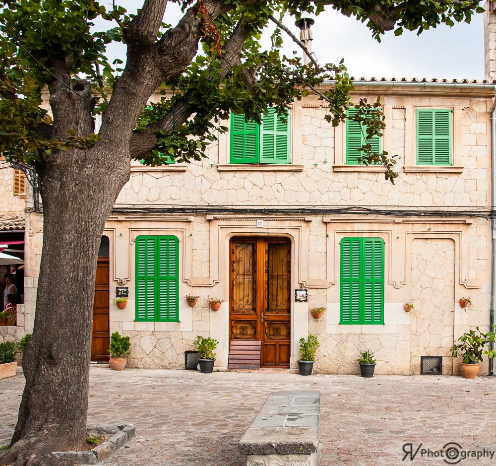 Valldemossa-Mallorca (6)