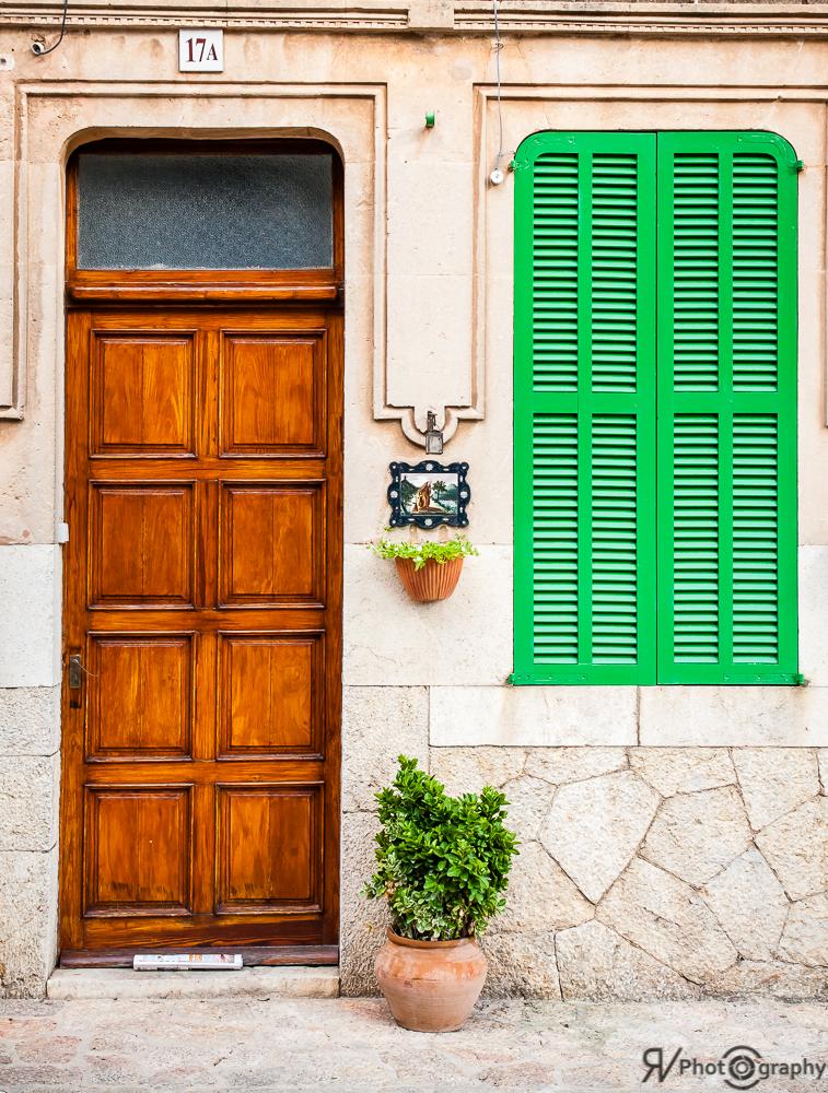 Valldemossa-Mallorca (7)