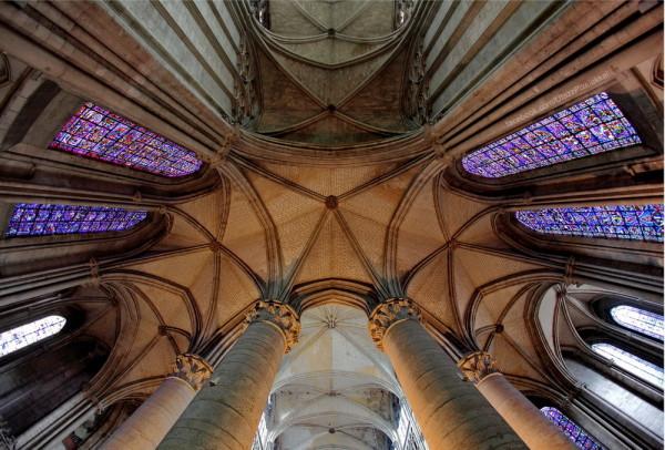 010-Rouen-116-1000