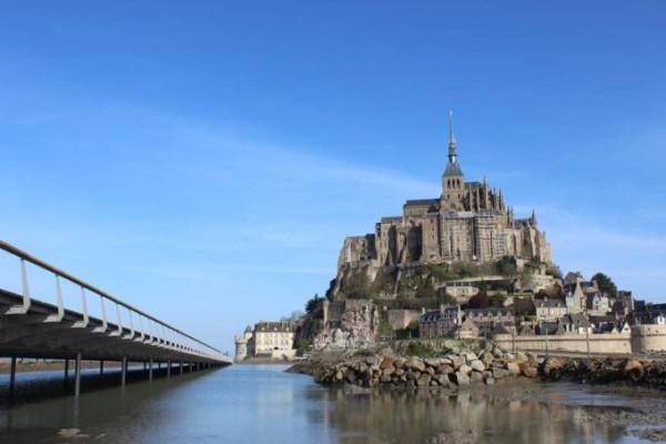 Mont_Saint_Michel_hid5