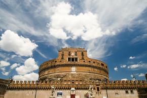 Rómát látni kell