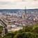 Egy nap Rouenben