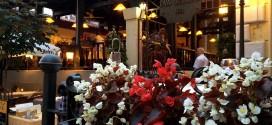 Szórakozás és kikapcsolódás Belgrádban