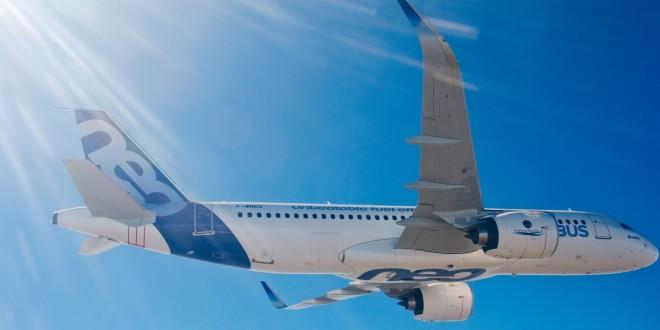 Airbus Neo_5