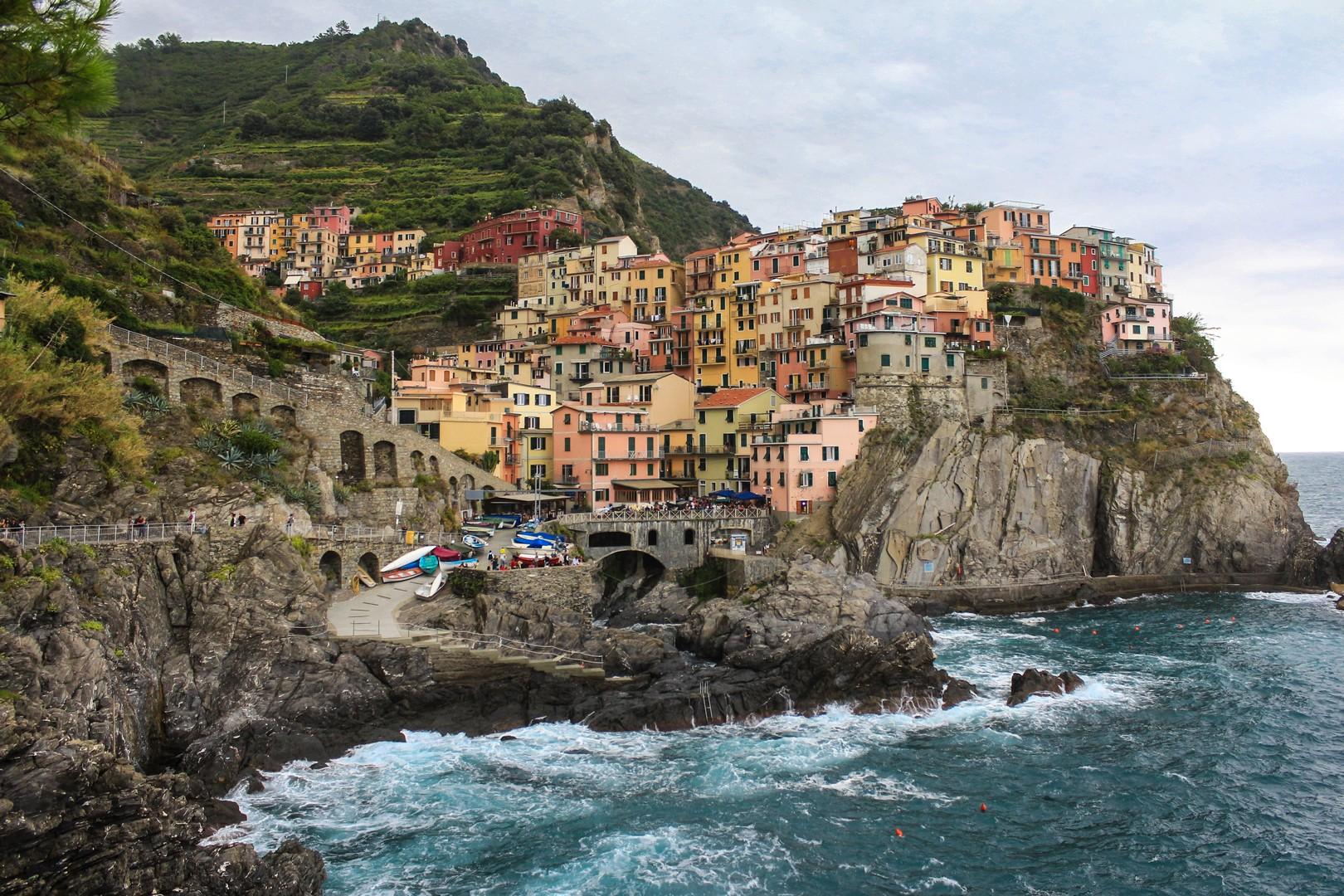 Cinque Terre_Olaszorszag_1