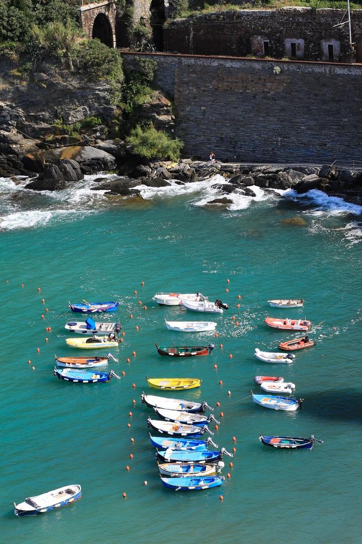 Cinque Terre_Olaszorszag_12