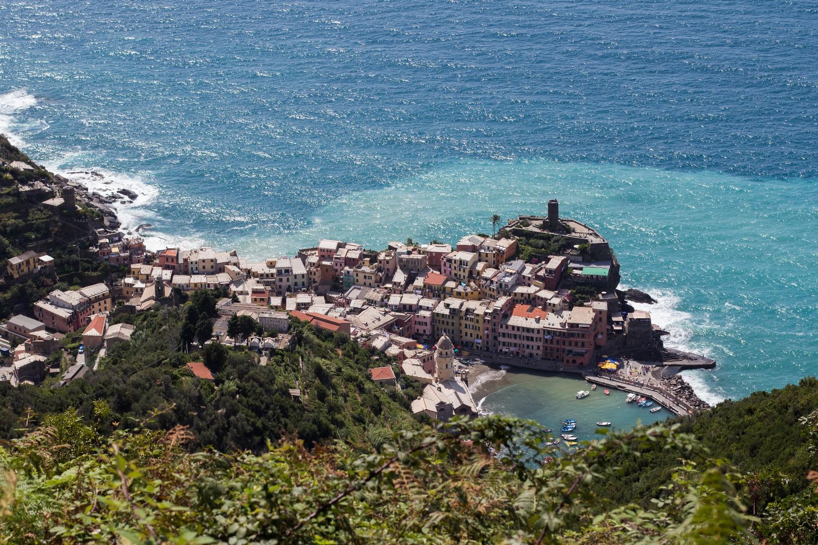 Cinque Terre_Olaszorszag_13
