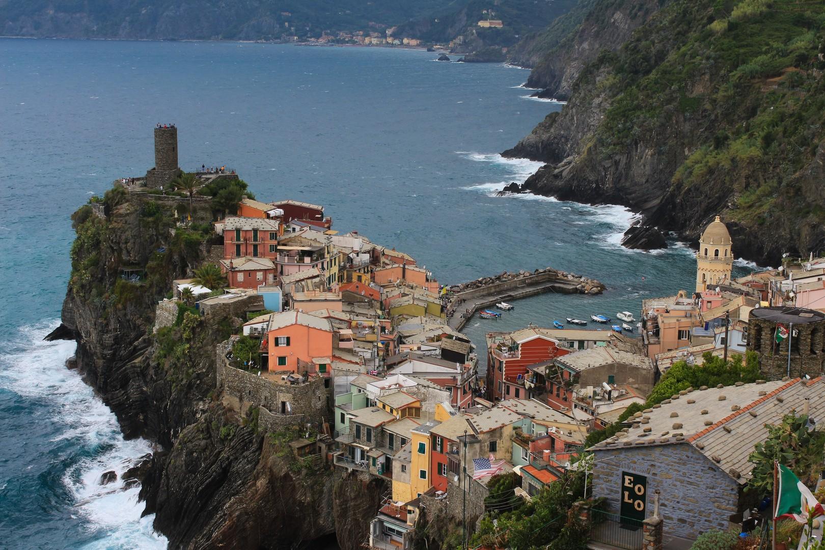 Cinque Terre_Olaszorszag_14